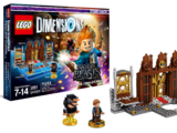71253 Story Pack