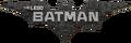 Logo-thelegobatmanmovie.png