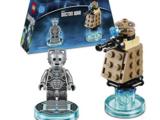 Dalek (Object)