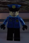 Officer Dan.png