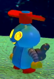 Omochao.png