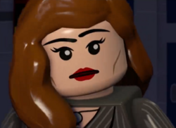 Mission Impossible Trailer Claire Phelps.png