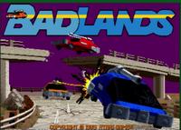 Badlands-0.png
