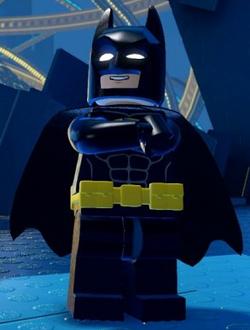 BatmanTLBMNew.png