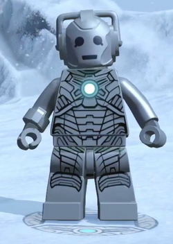CybermanNew2.png