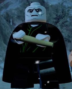 VoldemortNew.png
