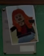 Amy Pond.PNG
