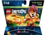 71222 Fun Pack
