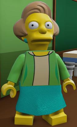 Edna HD.png