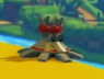 Spiny.png