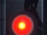 H.A.L. 9000