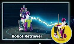 Robotretriever.png