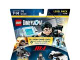 71248 Level Pack