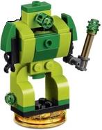 MegaBlastBot.png