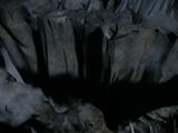The Gorge of Eternal Depth