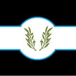 Flag of the gorilla republic.png