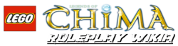 LEGO Legends of Chima Roleplay Wiki