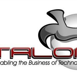 Talon new white logo edited.jpg