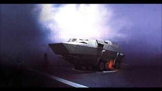 SMT_Strange_Journey_-_The_Tyrannical_Hero