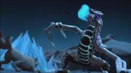 Ninjago ICE CHAPTER TRAILER!! (NO WATERMARK! (25)