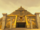 Aspheeras Pyramide