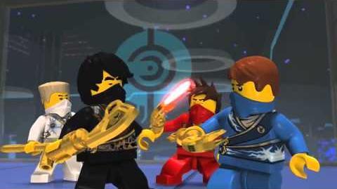 Rebooted_The_Surge_-_LEGO_Ninjago_-_Trailer