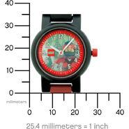 Lego-kai-minifigure-link-watch-5005369-15-5