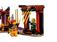 70651-Throne-Room-Showdown-8