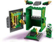 Lego-ninjago-2020-71116-005