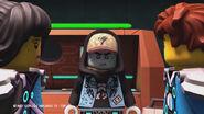 Screenshotter--LEGONinjagoSeason12Episode11TheSpeedwayFiveBillion2