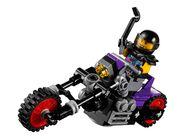 LEGO 70640 alt6
