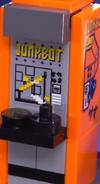 70657 Junkbot