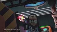 Screenshotter--LEGONinjagoSeason12Episode11TheSpeedwayFiveBillion3