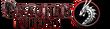 Drachen Wiki Logo.png