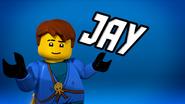 Intro-Staffel-1-Jay