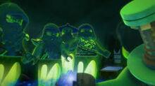Ghostwariors.jpg