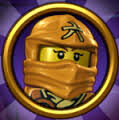 Skylor Ninja SDR