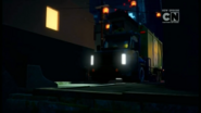 MoS83 Truck