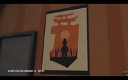 Poster Okino