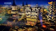 Ninjago City.jpg