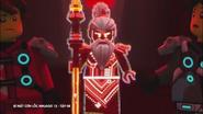 Unagami Prime Empire