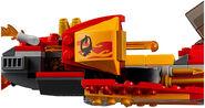 Lego-katana-v11-detail-2