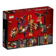 Lego-ninjago-70651-duell-im-thronsaal (1)