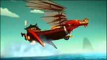 Ninja-Flugseglers (3).JPG