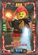 DE LEGO NinjagoTCG-04 060JKriz06mVxljP