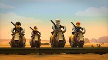 Ninja rides.jpg