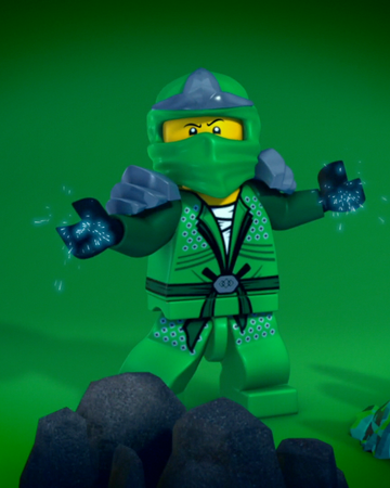 Elementarkrafte Lego Ninjago Wiki Fandom