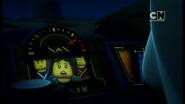 MoS83 Lloyds Car Video