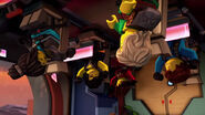 Screenshotter--Lloyd Wüstensegler 2