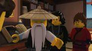 MoS95 Wu Explaing The Oni